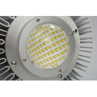 Quality 200 Watt Aluminum LED High Bay Lights CREE LED with  driver for sale