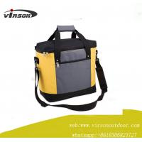 Wholesale High quality wholesale disposable insulated cooler bag,outdoor bag from china suppliers
