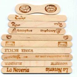 Wuhan Huiyou Wood Products Co., Ltd