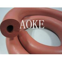 Wholesale Silicone foam hose from china suppliers