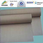 Wholesale PEEK film ,PEEK membrane , PEEK insulation film from china suppliers