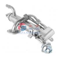 Wholesale 304 Stainless Steel AUDI A4 Egr Cooler Repalcement 03G 131 512 AH Neutral Packing from china suppliers