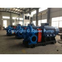 Wholesale Big irrigation water pump from china suppliers
