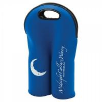 Quality Wine Bottle Cooler Bags for sale