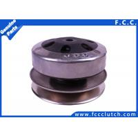 Wholesale High Performance ATV Clutch Parts / ATV 4 Wheeler Parts OEM ODM Service from china suppliers