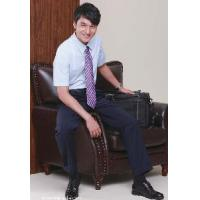 Wholesale Men′s Office Uniform from china suppliers