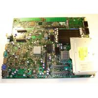 Wholesale HP DL380G5 Quad core Server Motherboards 436526-001 407749-001 from china suppliers