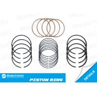 Wholesale 1.9 L automotive piston rings 94-98 Saturn SC1 SC2 SL SL1 SL2 SW1 SW2 SOHC 8V 16V L24 # E933 from china suppliers