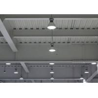Wholesale Nice New Shape  150W LED High Bay Lights For Warehouse , Factory , Supermarket from china suppliers