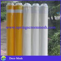Wholesale made in china160 micron polyester screen printing mesh from china suppliers