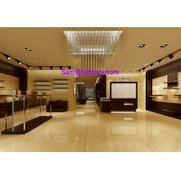 Buy cheap Furniture for Optical Shops, Watch Shops, Jewellery Shops from wholesalers