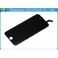 "Wholesale 4.7 "" Unlocked 64gb Replacement LCD Display Screen Touch Digitizer For IPhone 6 from china suppliers"