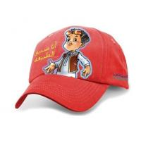 Wholesale Hockey hat for kid from china suppliers