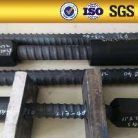 Wholesale prestressed tie rod PSB830 from china suppliers