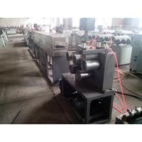 Wholesale PP Strapping Band Production Line for Provide the basic formula from china suppliers