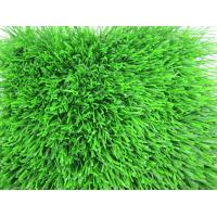 Wholesale Three Colors Football Artificial Grass With FIFA 1 Star Certification for Professional training. from china suppliers
