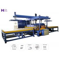 Wholesale 100Kw Three Phase Water Slide Hf Welding Machine With CE Certificate from china suppliers
