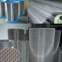Wholesale Incoloy 800 Wire Mesh Screen from china suppliers