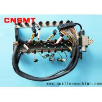 Wholesale YV180X Original Disassemble Accessories YAMAHA Placement Machine CNSMT KHN-M66GK-010 from china suppliers