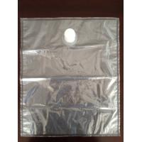 Wholesale Bib Bag In Box from china suppliers