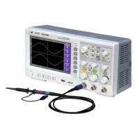 Wholesale Portable Digital Oscilloscopes 7 Color Wide - Screen 800 × 480 resolution from china suppliers