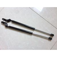 Wholesale Automotive Gas Charged Lift Supports , Hyundai Tailgate Gas Strut from china suppliers