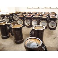 Wholesale manufacturer of  socket weld tee from china suppliers