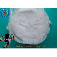 Wholesale Muscle Building Testosterone Steroids Testosterone Propionate White Powder 99% Purity from china suppliers