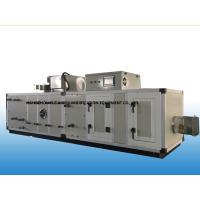Buy cheap Efficient Desiccant Rotor Dehumidifier from wholesalers
