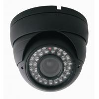 "Wholesale 1/3"" SONY CCD CCTV IR Cameras PAL / NTSC With 4-9mm CS Mount Lens , 1.0Vp-p , BNC from china suppliers"