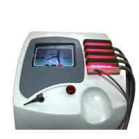 Wholesale cold laser lipo machine to laser fat removal ultrasonic liposuction cavitation 12 pads factory from china suppliers