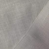 Wholesale 100% Bleached Raw Natural Hemp Fabric for Suits Dresses Raincoats 24Nm x 24Nm 180GSM from china suppliers