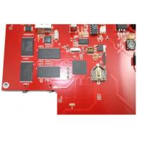 Wholesale Turnkey Printed Circuit Board Assembly from china suppliers