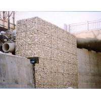 Wholesale gabion fence from china suppliers