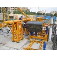 Wholesale Bridge Formwork System for Preformed Unit, Bridge Deck Construction from china suppliers