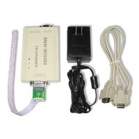 Wholesale Correct Mileage for BMW Odometers with M35080 Chip Auto Ecu Programmer E65 / E38/ E39/ E46 from china suppliers