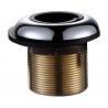 Buy cheap Bathtub shower holder ,Bathtub Fitting ,Bathtub Accessories,shower seat HSZ-11 from wholesalers
