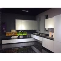 Wholesale Ritz modern kitchen ,free design kitchen cabinet with check price from china suppliers