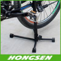 Wholesale No damage linked to mountain bike repair and wash stand from china suppliers