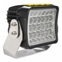 Buy cheap 27W LED work light from wholesalers