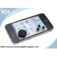 Wholesale Apple iphone4 Iphone Gamepad / game controller buttons Joypad Joystick from china suppliers