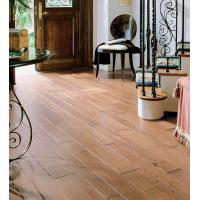 Wholesale Burma Teak Solid Wood Flooring from china suppliers
