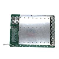Wholesale High Current Power Battery Pcb Board Assembly L279*W200*T38mm 1-30s Pcm Li Ion 48v 200 from china suppliers