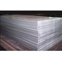 Wholesale 2B BA NO. 1 Cold Rolled 2mm stainless steel sheet Metal 304 304l 316 316l Plate from china suppliers