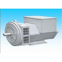 Wholesale 10.8KW / 13.5KVA Three Phase Electric Alternators For Honda Diesel Generator Set from china suppliers