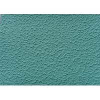 Wholesale Cement Based Exterior Wall Stucco / Stucco Wall Textures With Fine Aggregate , Additives from china suppliers