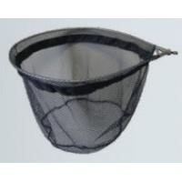 "Wholesale 14"" / 16"" / 20"" / 22"" Plastics Connection Fishing Keep Nets In Dark Blue from china suppliers"