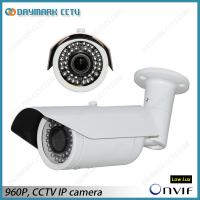 Wholesale CMOS Security IP Network Camera IR Night Vision from china suppliers