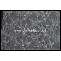 Buy cheap Lace, sequence lace, fancy lace, jari lace, border lace3026 from wholesalers