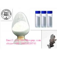 Wholesale Aspirin Raw Pain Killer Powder for Pain , Fever and Anti - Inflammation CAS 50-78-2 from china suppliers